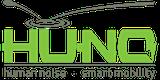 Huno Logo